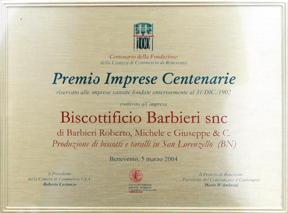 premio-imprese-centenarie